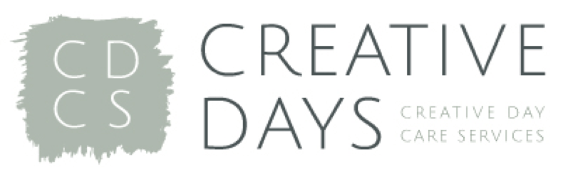 creative-days-logo